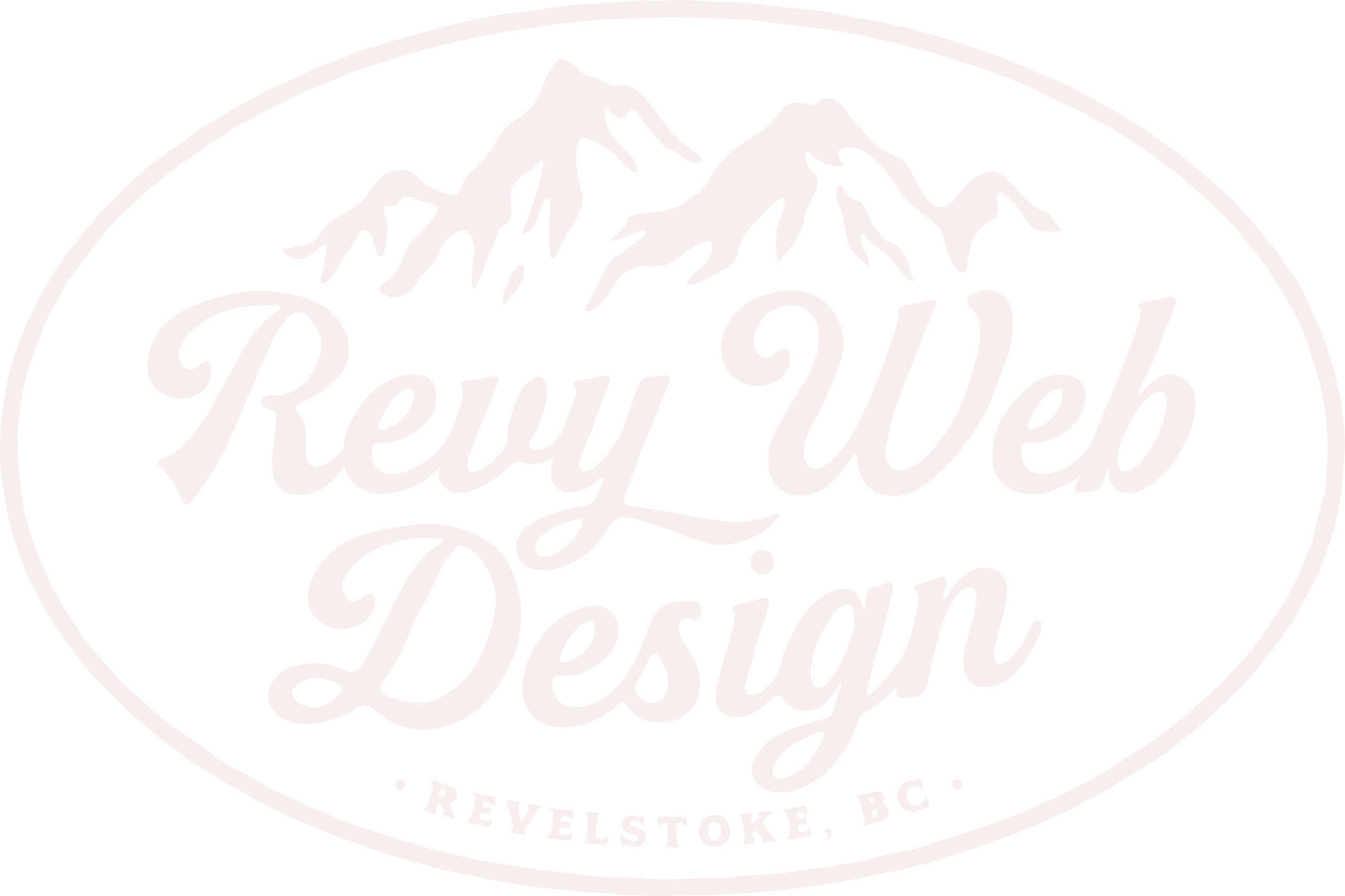Logo Revy Web Design Web Design Website Designer Revelstoke