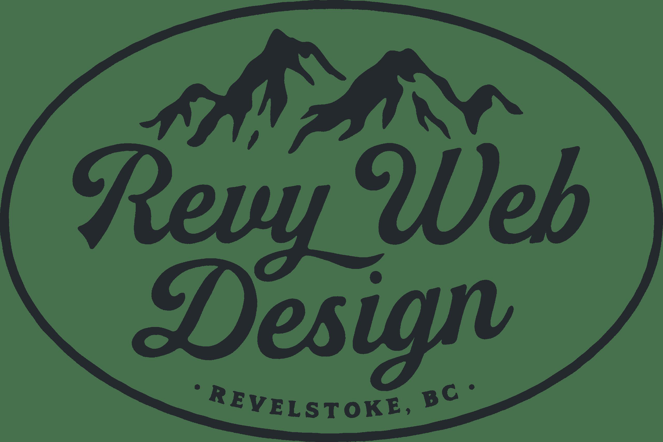 website design web design web designer logo