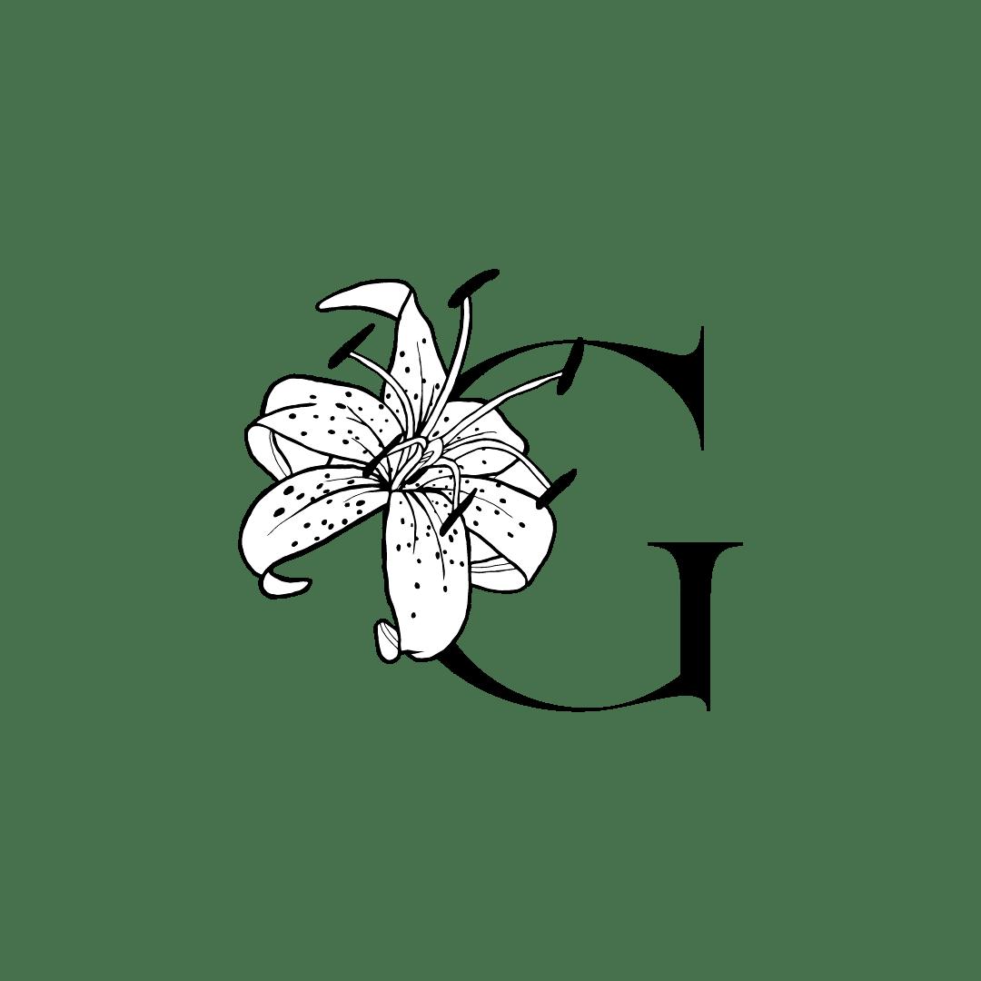 gala-jewelry-logo-transparent-4