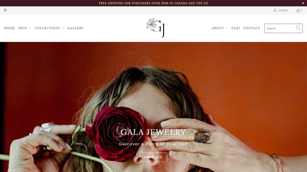 gala jewelry portfolio 16 9