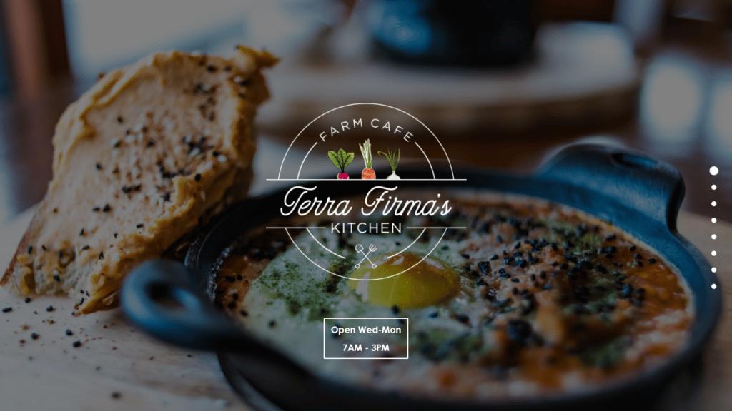 terra firmas kitchen portfolio 16 9