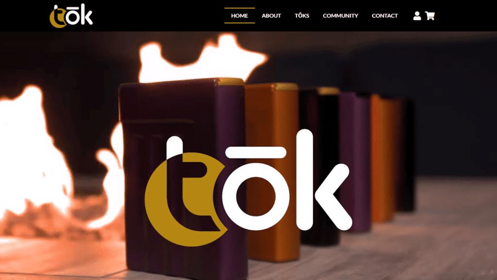 the tok case portfolio 16 9
