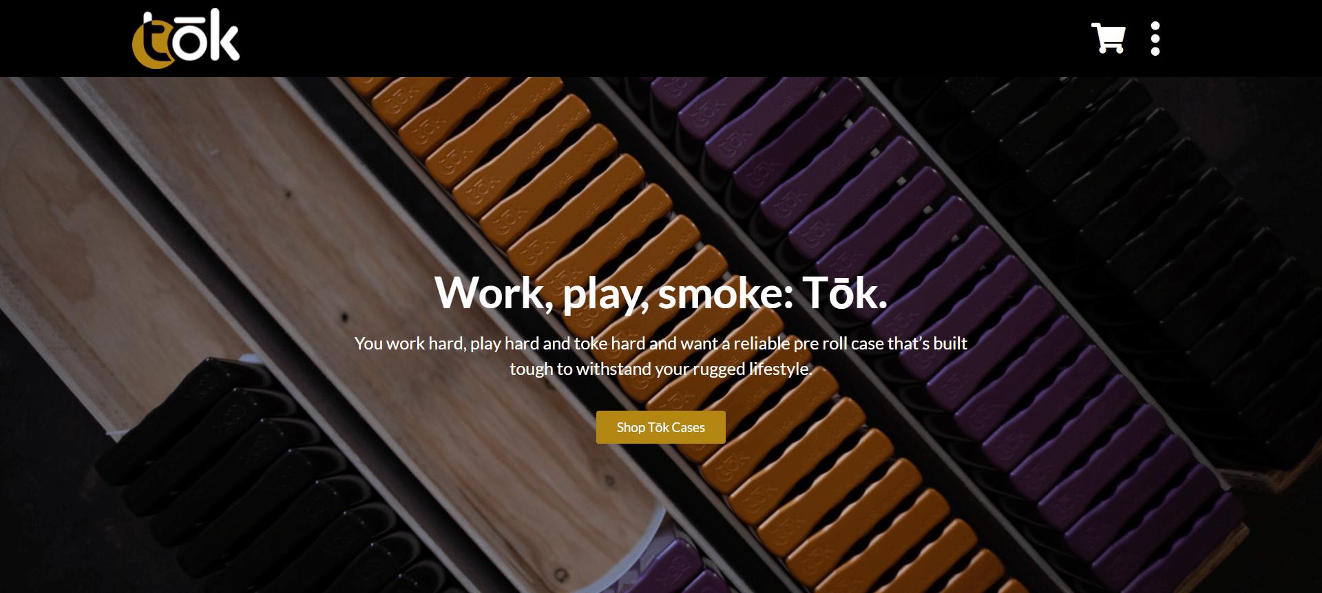 the-tok-case-portfolio