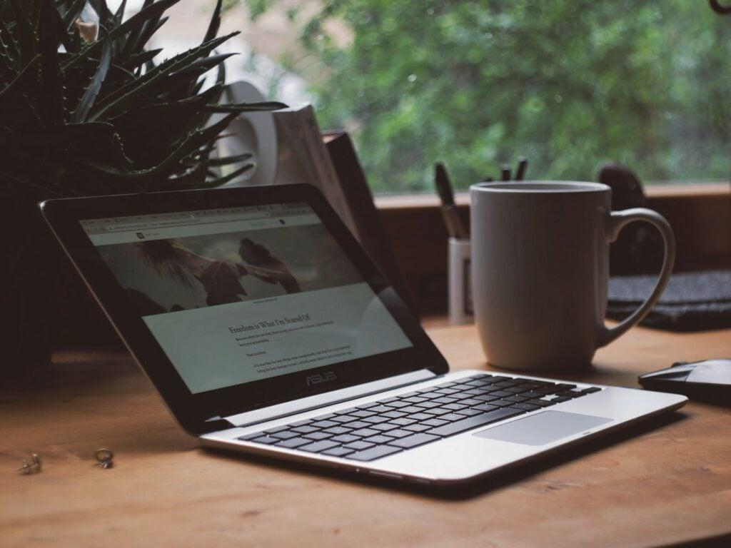 website copywriting07